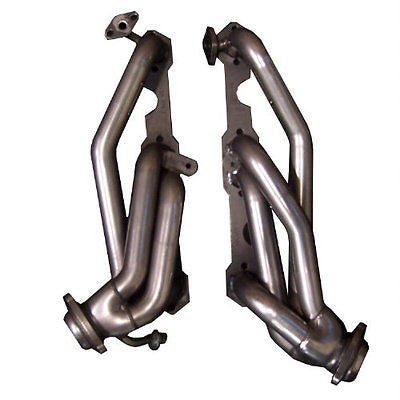 Exhaust Header-Performance Gibson Perf Exhaust GP114S
