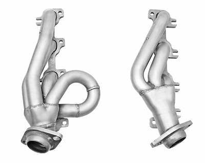 Gibson GP316S Perf Exhaust fits 04-07 Dodge Ram 1500 4.7L-V8