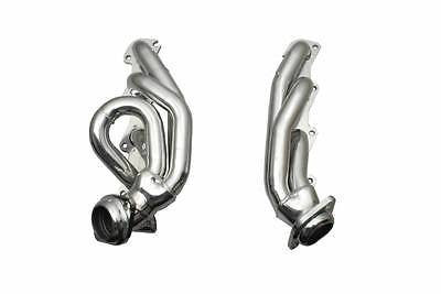 Gibson GP206S-C Performance Perf Exhaust fits 97-03 Ford F-150 5.4L-V8
