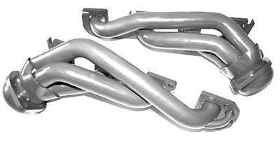 Exhaust Header-Performance Gibson Perf Exhaust GP314S-C
