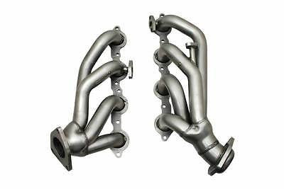 Exhaust Header-Performance Gibson Perf Exhaust GP116S