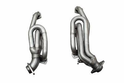 Gibson GP300S Performance Perf Exhaust fits 92-95 Dodge Dakota 5.2L-V8