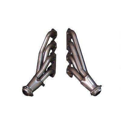 Exhaust Header-Performance Gibson Perf Exhaust GP113S