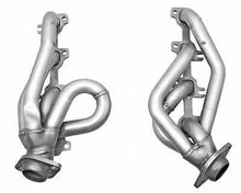 Gibson GP308S Perf Exhaust fits 00-03 Dodge Durango 4.7L-V8