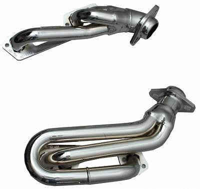 Gibson GP306 Performance Perf Exhaust fits 96-03 Dodge Dakota 3.9L-V6