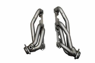 Gibson GP100S Exhaust Header-Performance Perf Exhaust