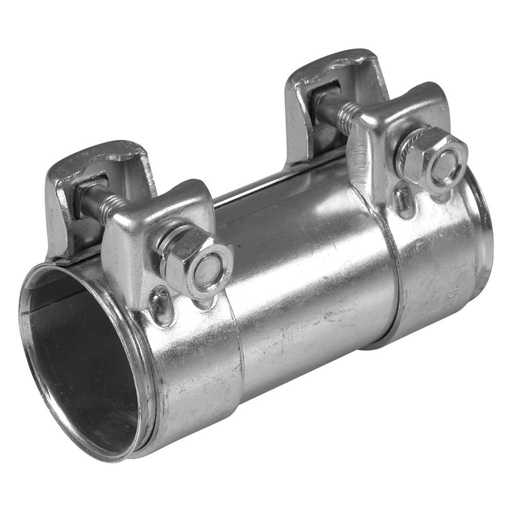 Exhaust Sleeve Clamp
