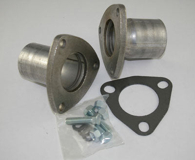 GM 3 Bolt Flange Repair Kit