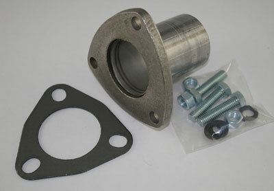 GM Single Flange Repair Kit