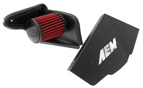 AEM 21-750 Cold Air Intake System