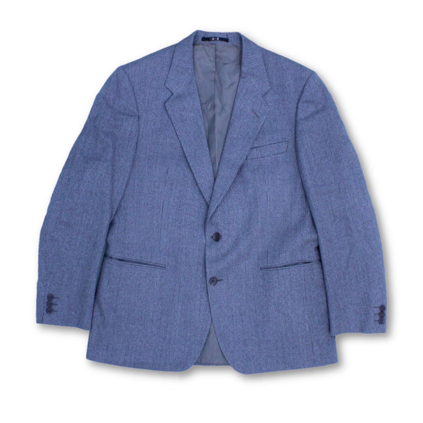 Daks Men's  Blazer