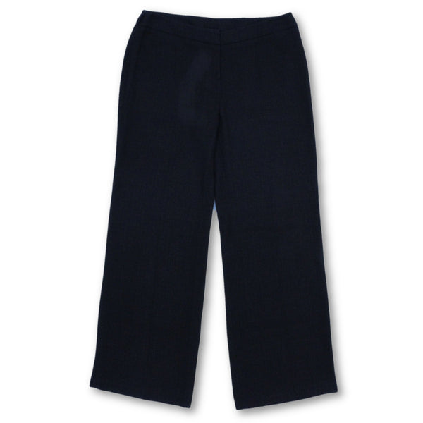 Principles Women's Trousers Size UK14