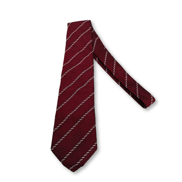 Cafe Coton  Men's  Tie