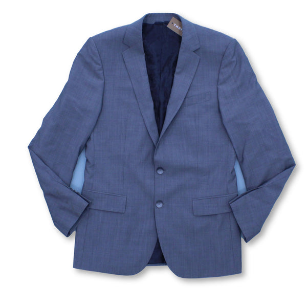 Hugo Boss Men's  Suit Jacket