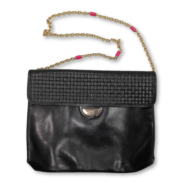 Peekaboo Women's  Bag    Colour:Black