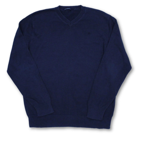 French Connection Men's Jumper L