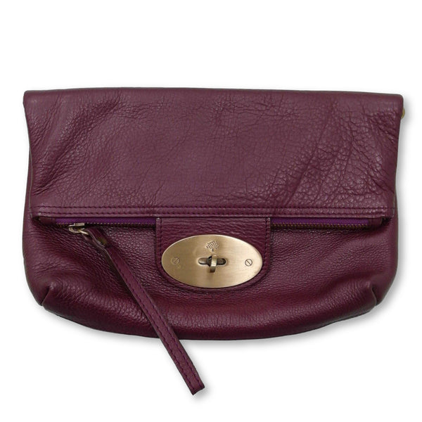 Mulberry Women's  Bag