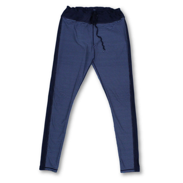 The Upside Women's Sports Bottoms Size EU 42 (UK 14)