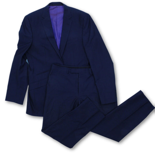 Autograph Men's Two Piece Suit M W35 L29