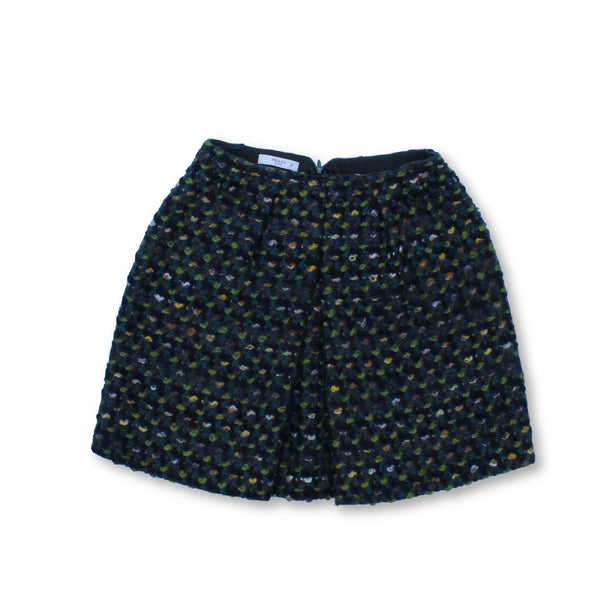 Prada Women's  Mini Skirt Size EU 38 (UK 10)