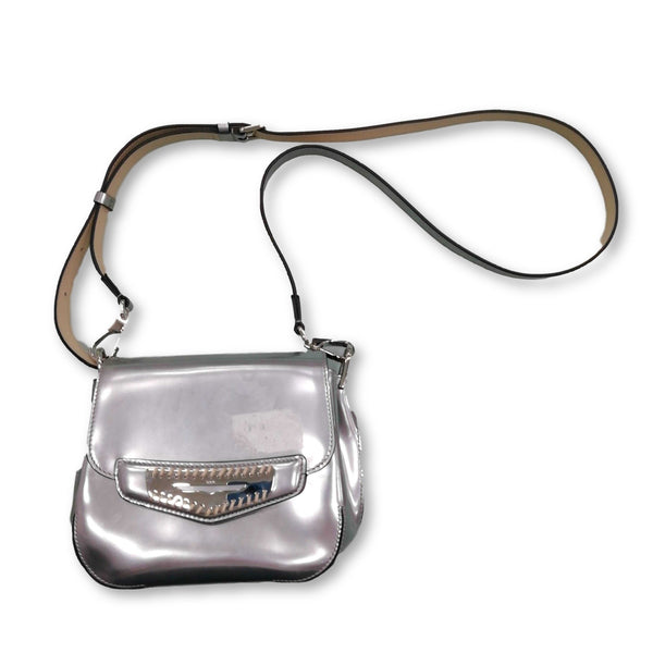 Tod'S Women's  Purse