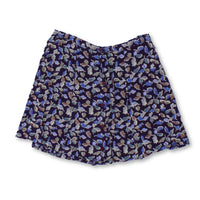 Eddie Bauer Women's  Mini Skirt Size UK10