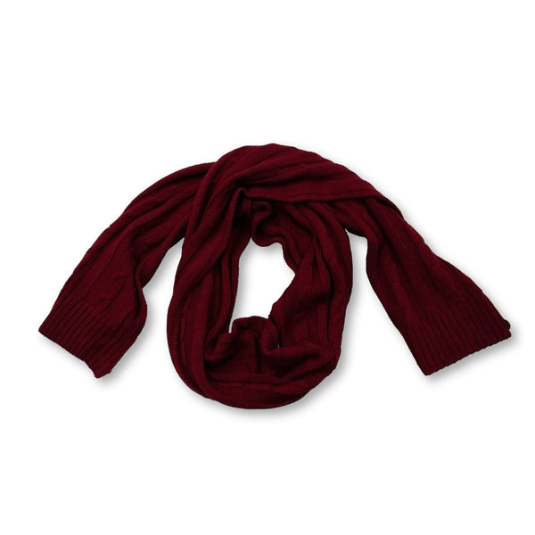 Regatta Men's  Scarf