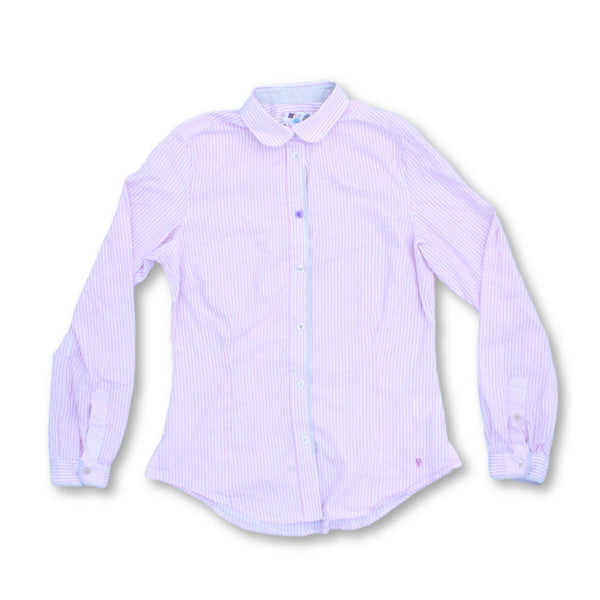Paul Smith Men's Long Sleeve Shirt