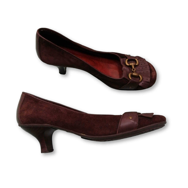 Wonders Women's  Heels Size EU 40 (UK 7)
