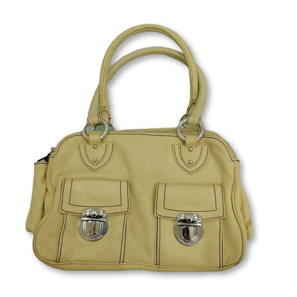 Marc Jacobs Women's  Bag