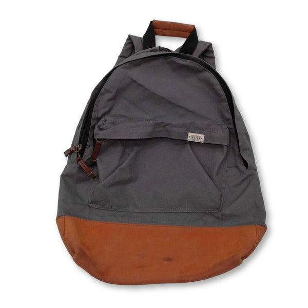 Firetrap Men's  Bag
