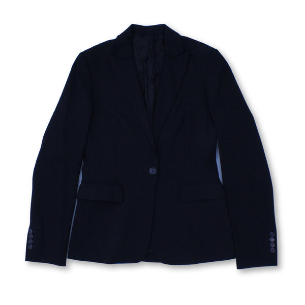 Hugo Boss Women's  Blazer Size UK10    Colour:  Black