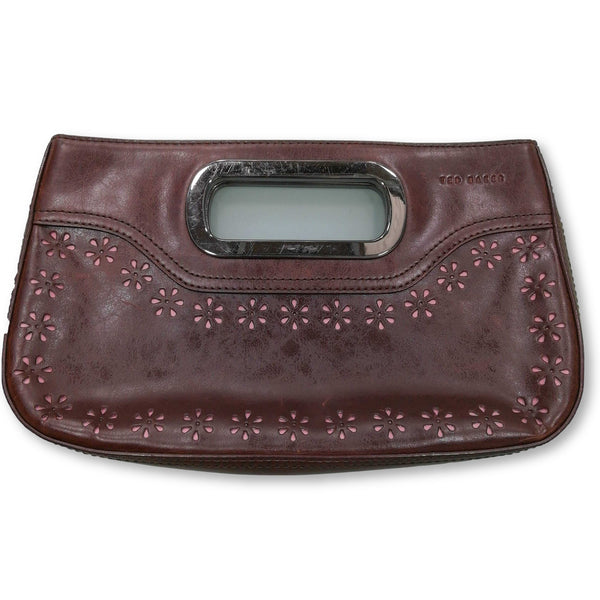 Ted Baker Women's  Bag    Colour:  Brown