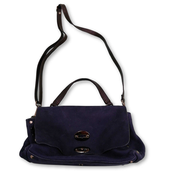 Zanellato Women's  Bag