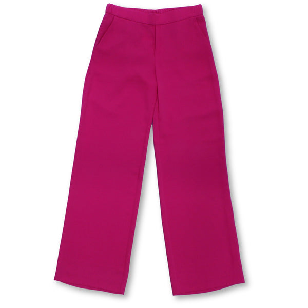 P.A.R.O.S.H. Women's  Trousers S