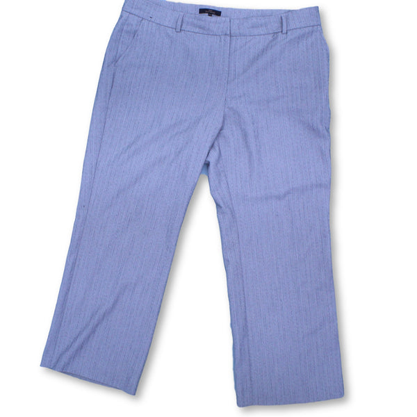 Next Men's  Trousers  W38  Colour:Grey