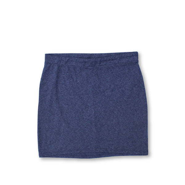 H&M Women's  Mini Skirt M
