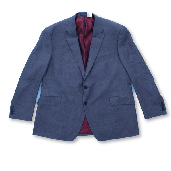 M&S Men's  Suit Jacket