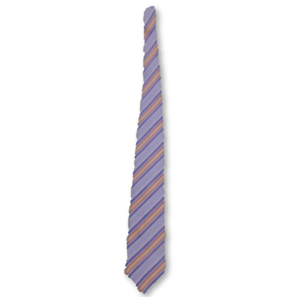 All Silk Men's  Tie
