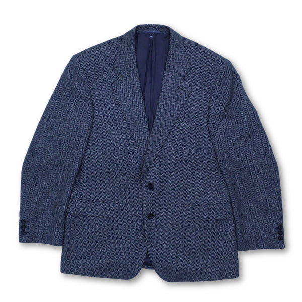 Scott International  Men's  Blazer