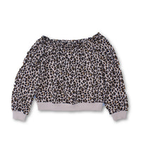 H&M Women's  Jumper M