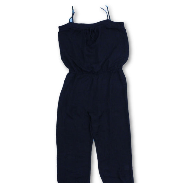 Paul & Joe Women's Jumpsuit Size EU 36 (UK 8)