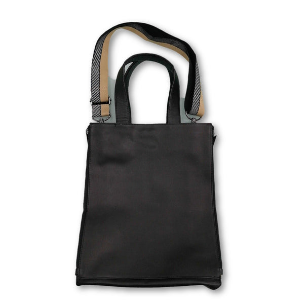 Mara Mac Women's  Bag