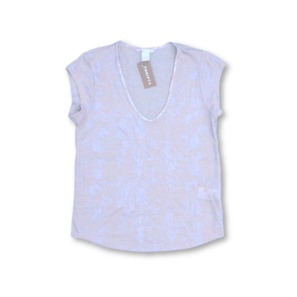 H&M Women's Short Sleeve Top S