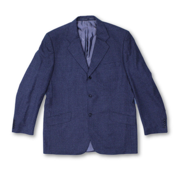 Blazer Men's  Suit Jacket