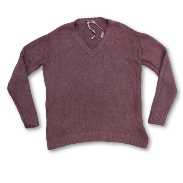 Nº21 Women's  Jumper