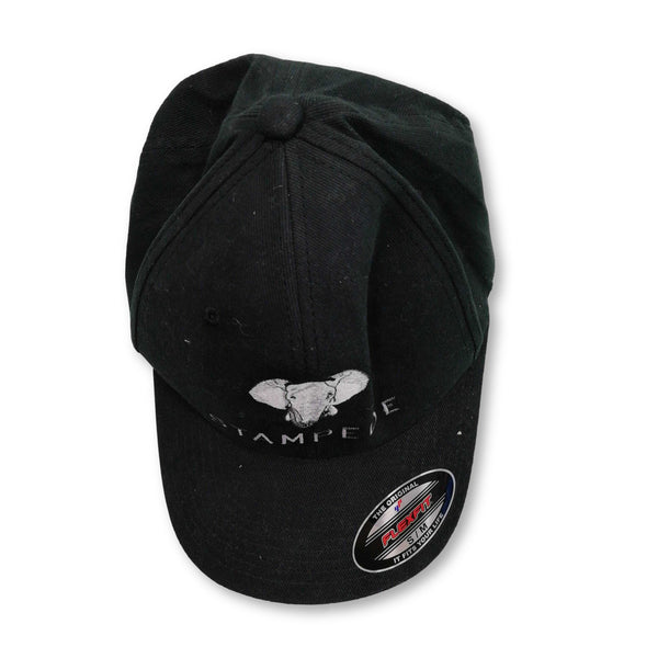 Flexfit Men's  Hat M