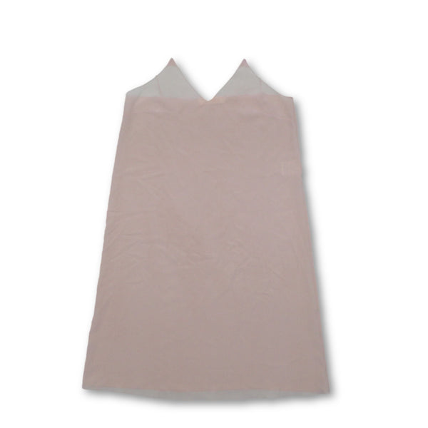 Chloé Women's Mini Dress Size EU 34 (UK 6)
