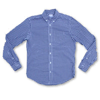 Gap Men's Long Sleeve Shirt XS