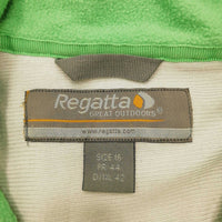 Regatta Women's  Jacket Size UK16